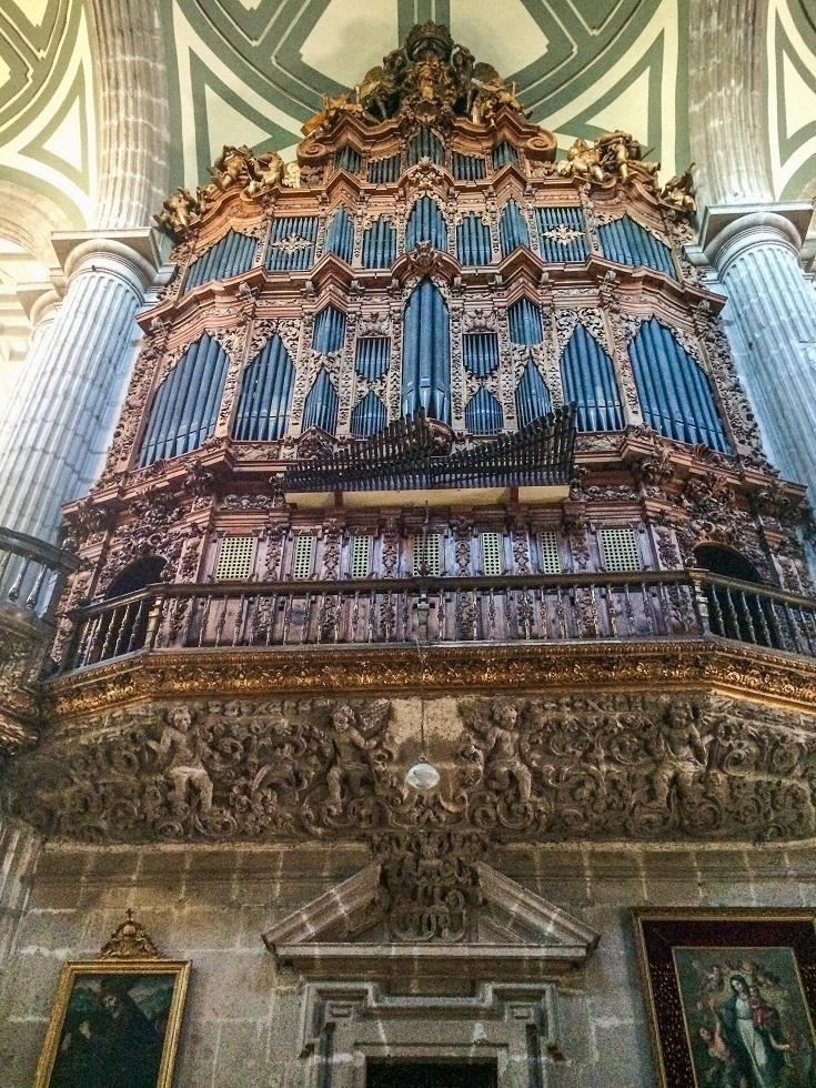 catedral interior 01