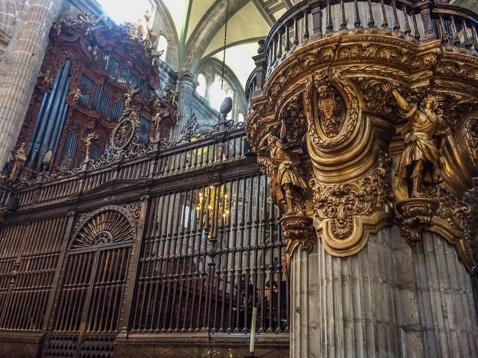 catedral interior 02