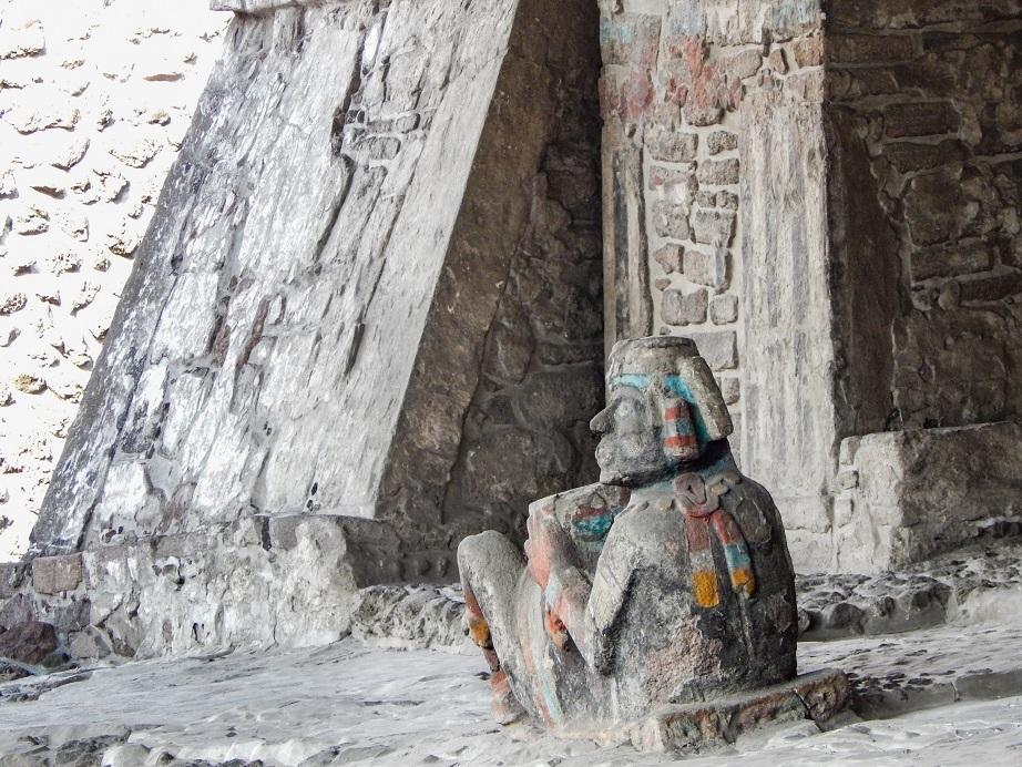 templo mayor 01