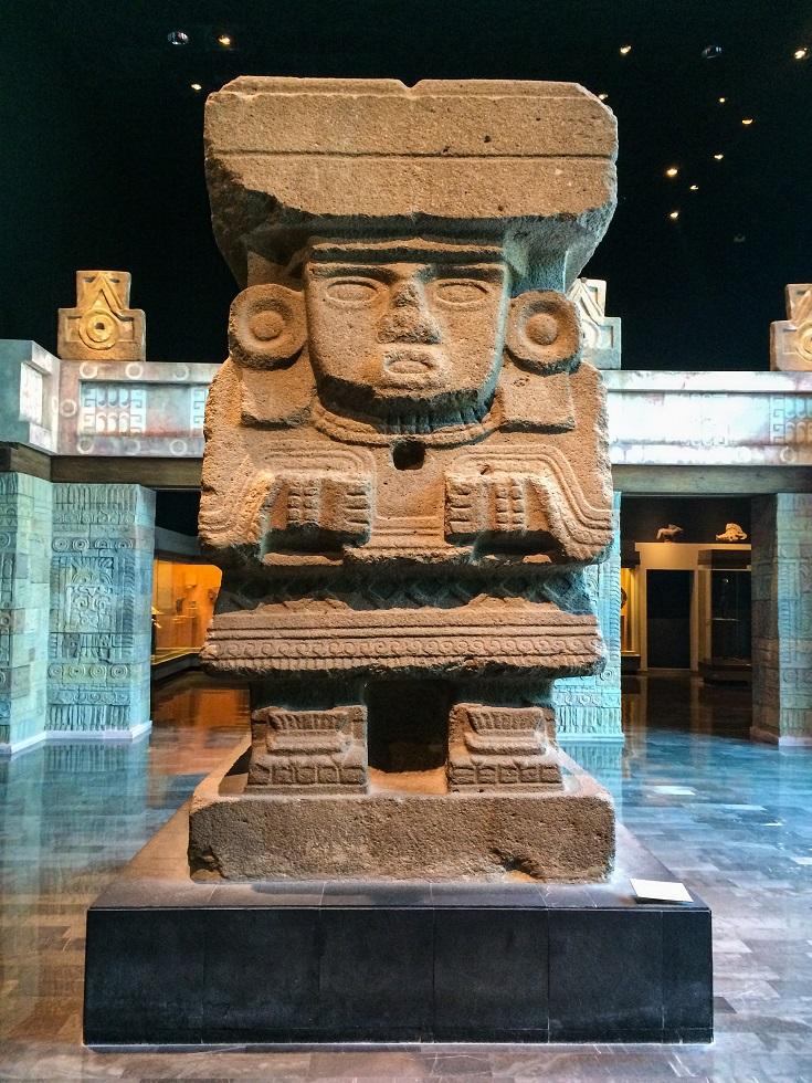 teotihuacan 01
