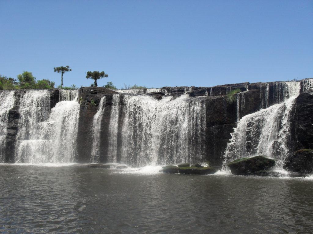 Cambará do Sul: atrações turísticas e outras informações sobre a cidade.