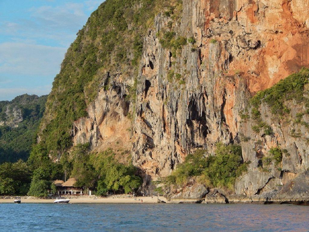 Phra Nang.