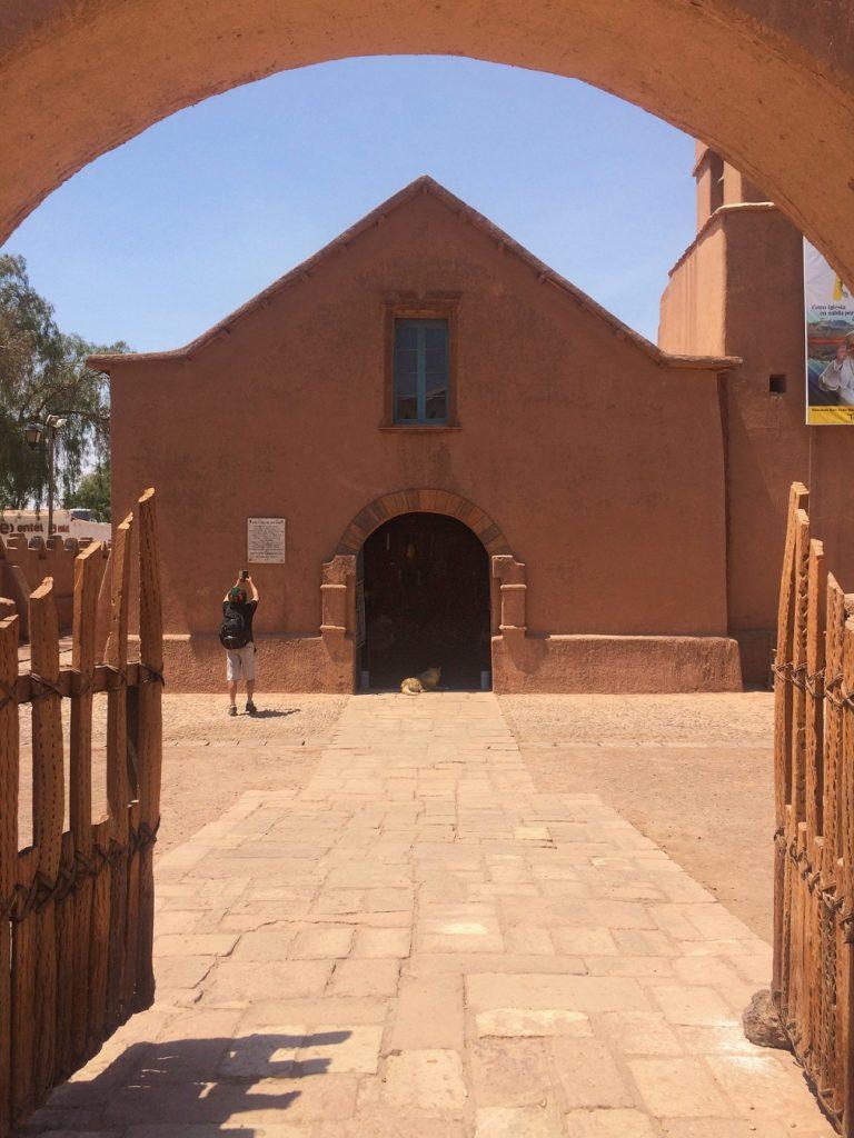 Atacama: dicas para organizar a viagem